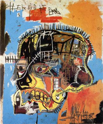 Michel Basquiat3