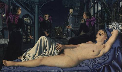 paul_delvaux_1966_xx_the_acropolis-001