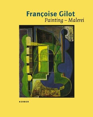 Françoise Gilot7