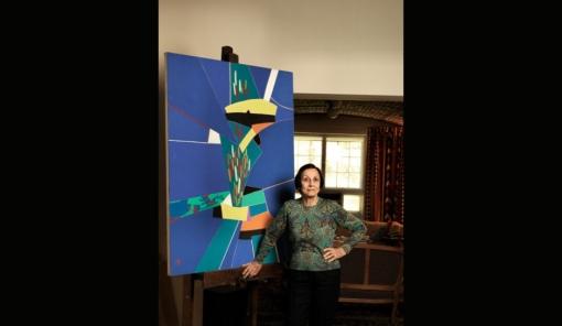 Francoise-Gilot-la-demoiselle-de-Picasso_article_landscape_pm_v8