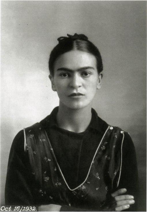 Frida6