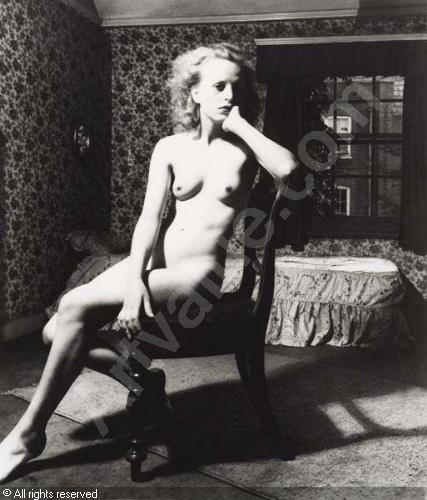 Leonor Fini3