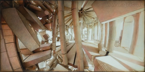 Peter Gric2