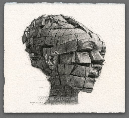Peter GRic4