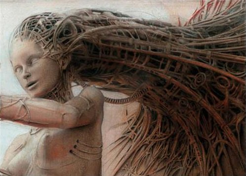 Peter Gric5