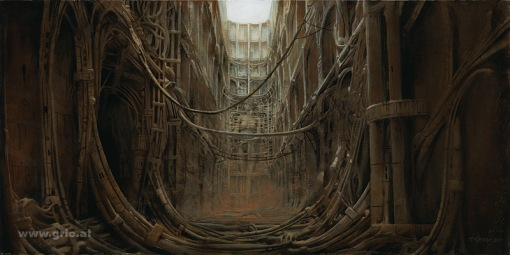 Peter Gric8