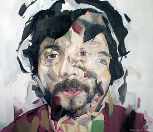 Benjamin Garcia5
