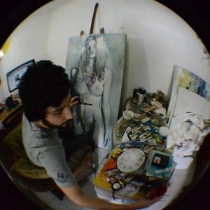 Benjamin Garcia7