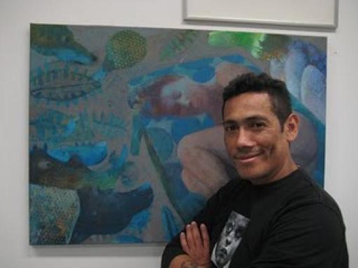 joselito_sabogal_2008