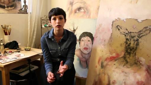 Magdalena Lamri3