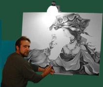 Orestes Bouzon6