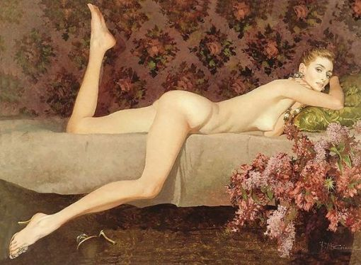 robert-mcginnis-1362797311_b