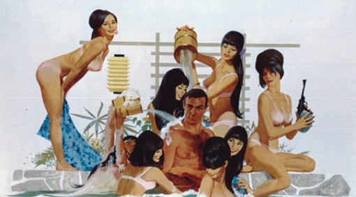 Robert McGinnis3