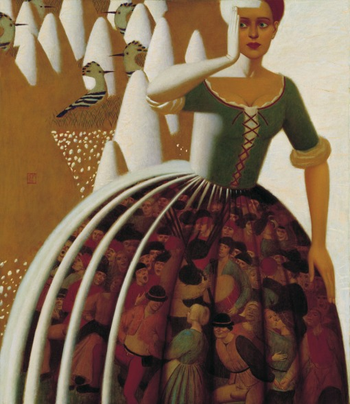 Andrey Remnev2