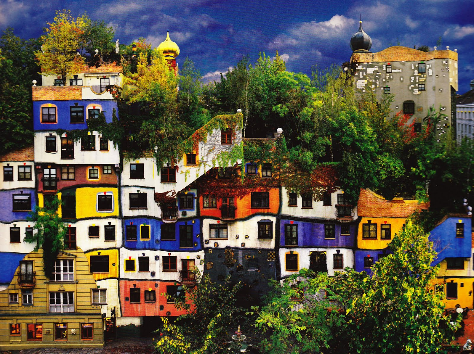 https://powerofh.files.wordpress.com/2014/11/friedensreich-hundertwasser1.jpg