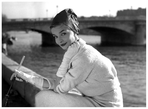 Georges Dambier2