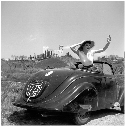 Georges Dambier4