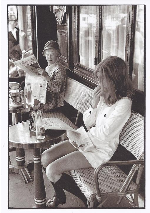 Georges Dambier5