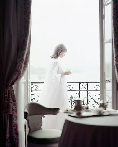 Georges Dambier7