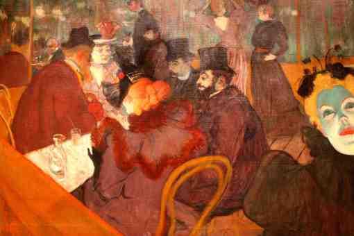 henri-de-toulouse-lautrec-at-the-moulin-rouge