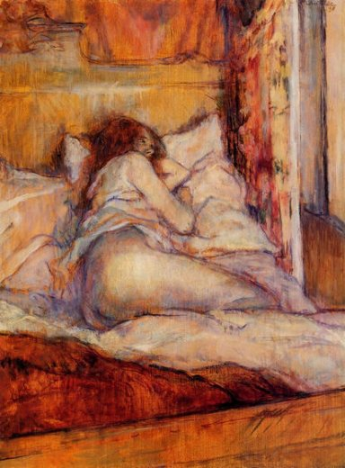 henri-de-toulouse-lautrec-the-bed-11305