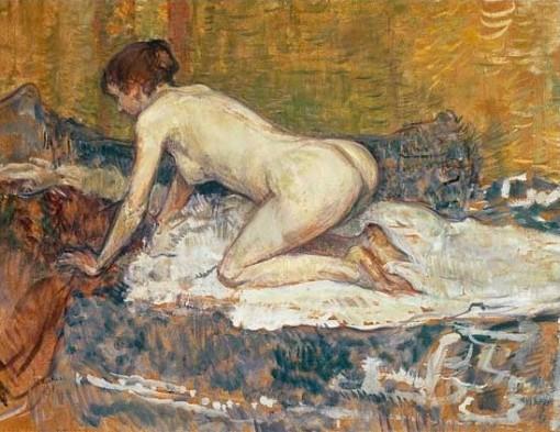 Henri de Toulouse Lautrec4
