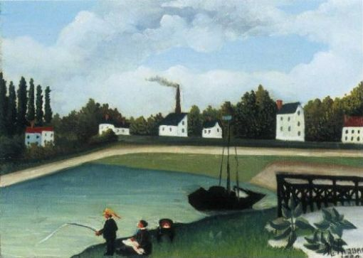 henri-rousseau-family-fishing-78741