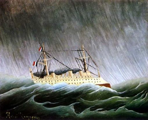 henri-rousseau-the-boat-in-the-storm-83377