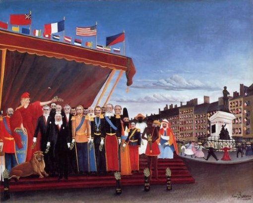 henri-rousseau-the-representatives-of-foreign-powers-coming-to-greet-the-republic-as-a-sign-of-peace