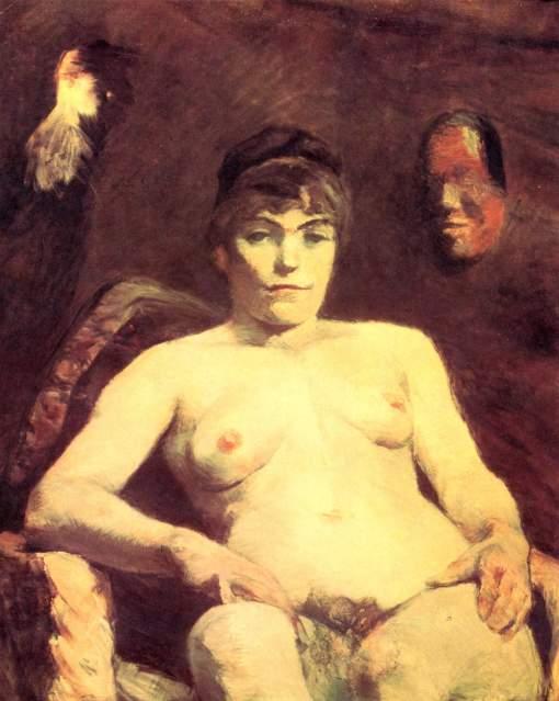 Henri_de_Toulouse-Lautrec_015