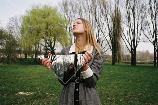 Isolde Woudstra9