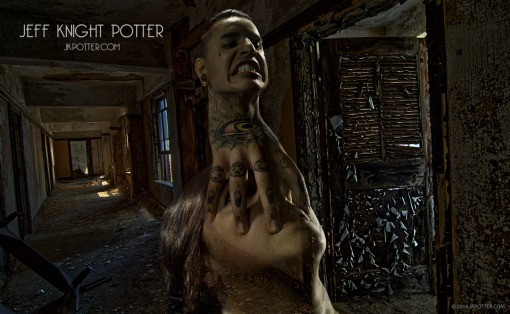 JK Potter9