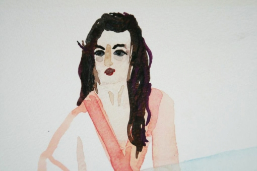 Lola Rose Thompson3