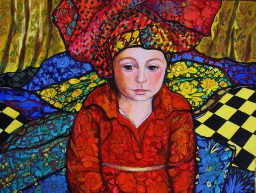 Marilene Sawaf2