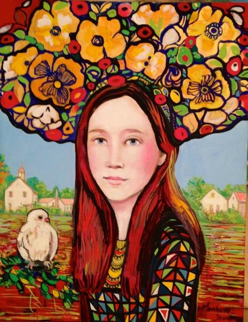 Marilene Sawaf5