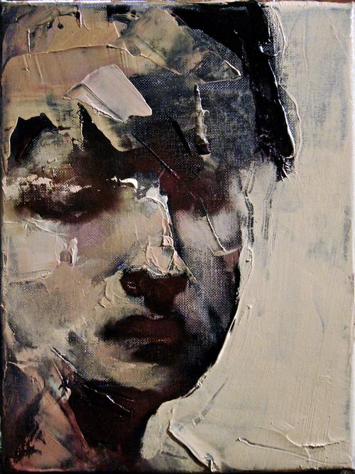 Paul W. Ruiz5