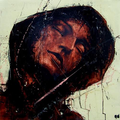Paul W. Ruiz9