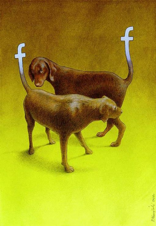 Pawel-Kuczynski-satirical-illustration-27