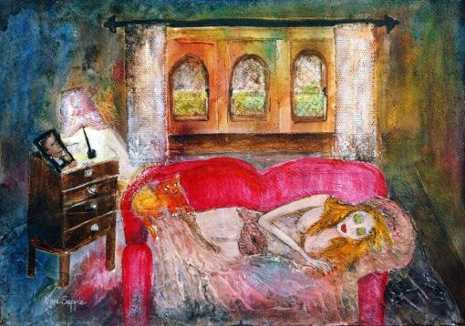 Rosa-Sepple-8270HQ-Sweet-Dreams