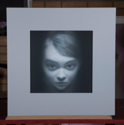 Sasa-Marjanovic-Amos-2011-3D-work-glass-charcoal-acrylic-pastel-Inox-box-50x50x10cm-paper-30x30cm-6100€-547x550