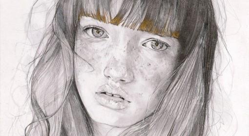 Amanda Adrien Patout3