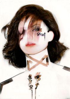 Amanda Adrien Patout5