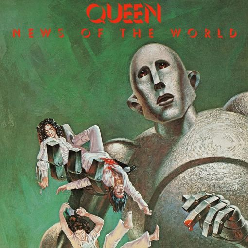 Frank Kelly Freasmusic-queen-news-of-the-world