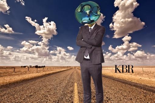Kaley Rhodes6