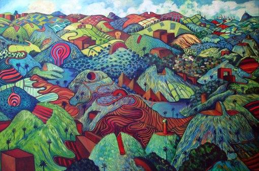 Marcelo-Albuquerque-Landscape-to-Macacos