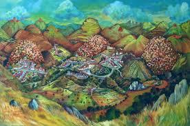 Marcelol Albuquerque1