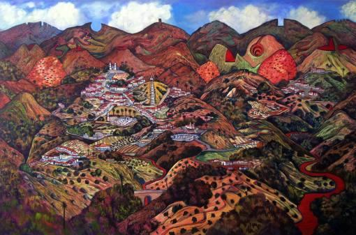 Marcelol Albuquerque142099-8