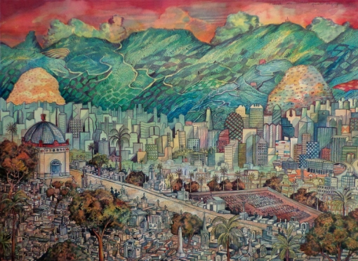 Marcelol Albuquerque2