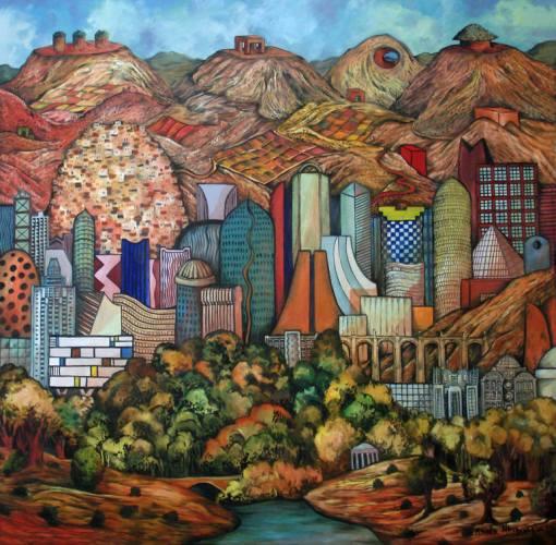 Marcelol Albuquerque270259-7