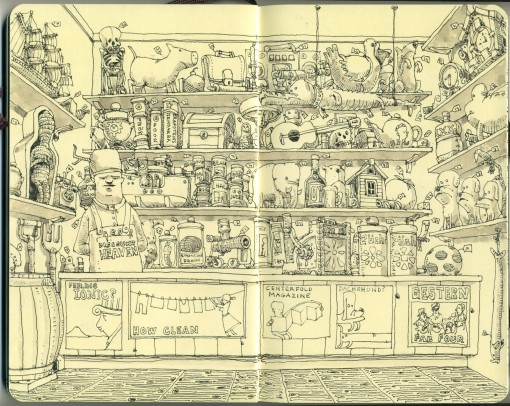 mattias-adolfsson-sample-1